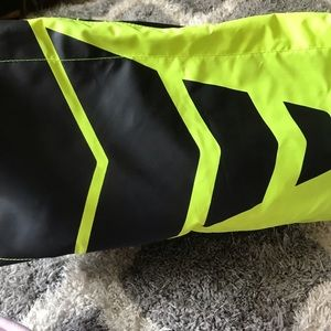 Nike Bags - ✔️Nike Duffel Bag✔️